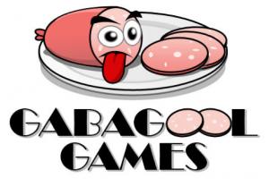 Gabagool Games