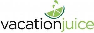 Vacation Juice logo